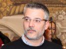 Giuseppe Colecchia