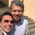 greco_marco_giglioli_simone_san_miniato_2019_06_05