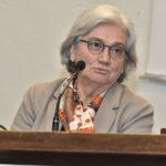greve incontro con Paolo Borrometi, Rosy Bindi e Andrea Bigalli1