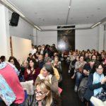 greve incontro con Paolo Borrometi, Rosy Bindi e Andrea Bigalli3