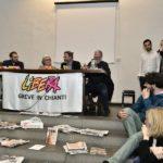 greve incontro con Paolo Borrometi, Rosy Bindi e Andrea Bigalli4