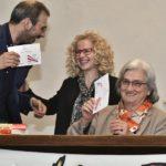 greve incontro con Paolo Borrometi, Rosy Bindi e Andrea Bigalli5