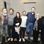 greve incontro con Paolo Borrometi, Rosy Bindi e Andrea Bigalli6