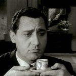 il_boom_caffè