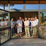 inaugurazione_tennis_certaldo_2019_06_27__2