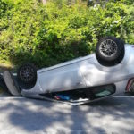 incidente_civitella_paganico_2019_06_01