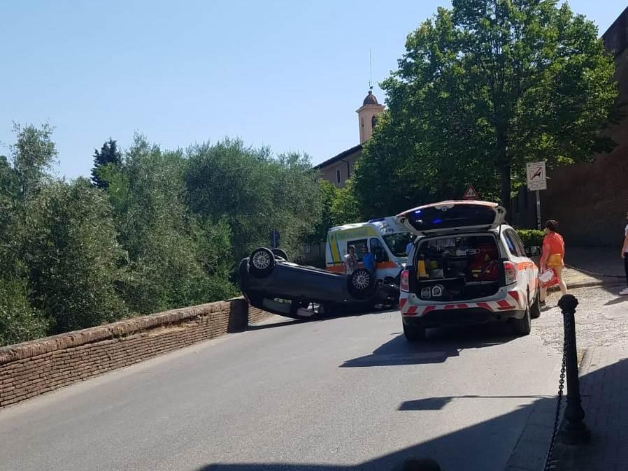 incidente_san_miniato_2019_06_25_via_roma