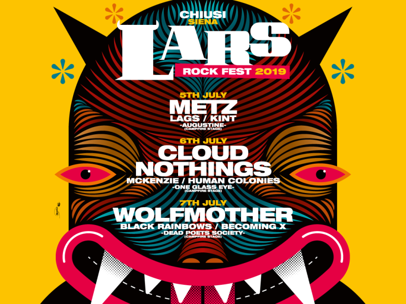 lars_rock_fest_2019_