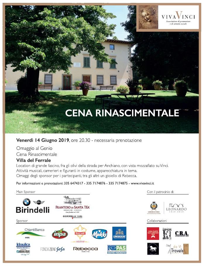 locandina_cena_rinascimentale