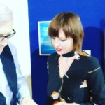 mantova_art_expo_rebechi_lodovica_biennale_2019_06_12_4