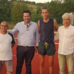 meeting_chianti_atletica_tamberi_ (2)