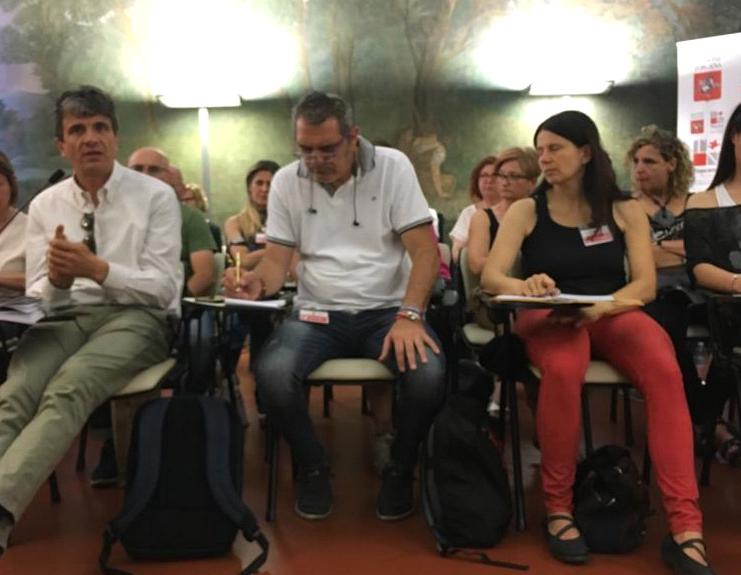 Mercatone Uno, 57 dipendenti in bilico in Toscana: sospesi mutui e tasse comunali