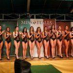 miss galluzzo 20196