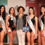 miss_ginestra_fiorentina (1)