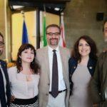 monteriggioni_giunta_frosini_comune_2019_06_07