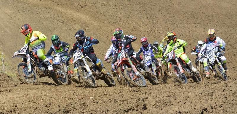 motocross partenza finale Fast_2