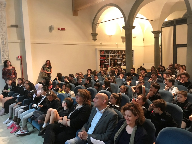 museo_classe_castelfranco_2019_06_07_1