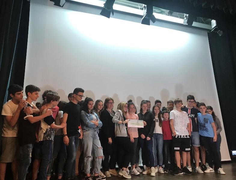 museo_classe_castelfranco_2019_06_07_2
