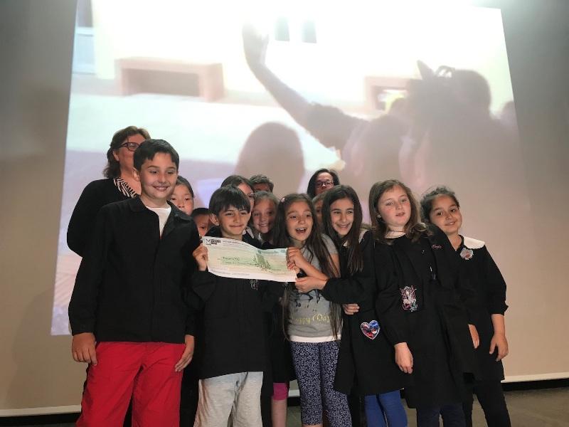 museo_classe_castelfranco_2019_06_07_3