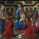 pala_Sant_ambrogio_botticelli_restauro_firenze2