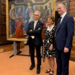 pala_Sant_ambrogio_botticelli_restauro_firenze3