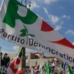 partito_democratico_pd_generica
