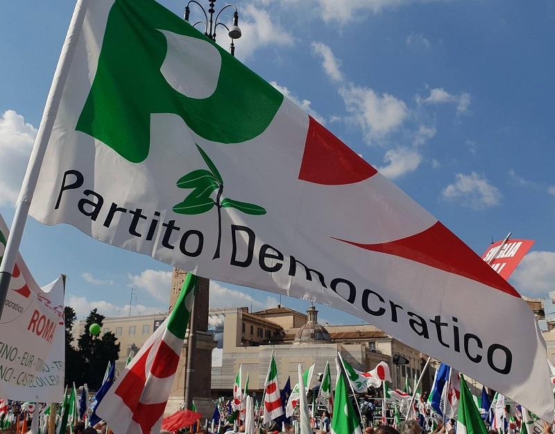 partito_democratico_pd_generica bandiera