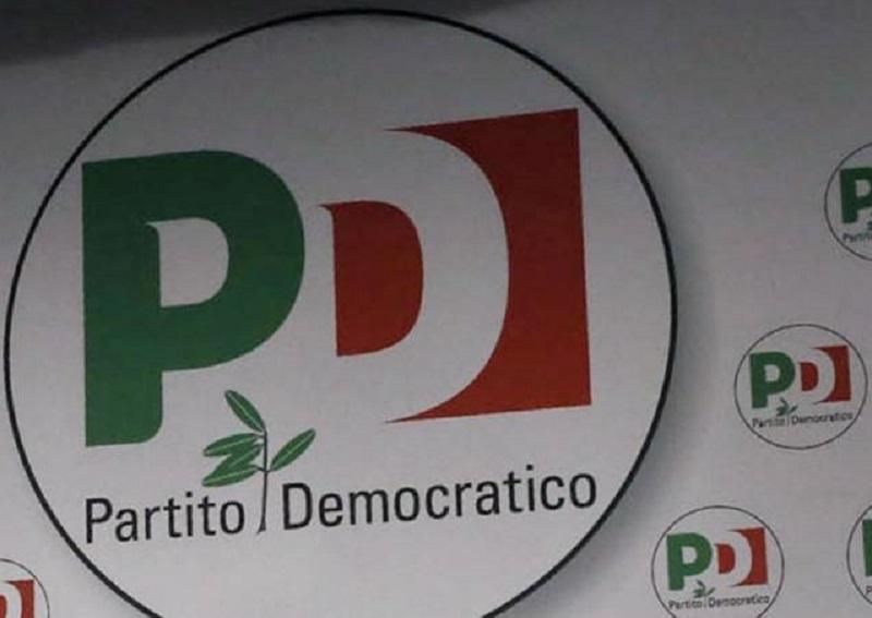 partito_democratico_pd_generica_01