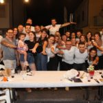 pinocchio_tavola_evento-2019_06_21___13