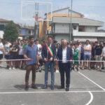 pisa_inaugurazione_campi_basket_2019_06_15