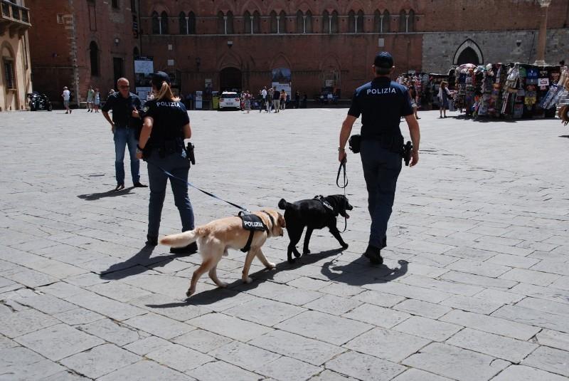 polizia_cinofili_siena_2019_06_12