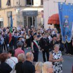 processione_Corpus_domini_empoli_2019_
