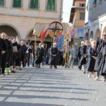 processione_Corpus_domini_empoli_2019_1