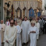 processione_Corpus_domini_empoli_2019_10