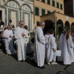 processione_Corpus_domini_empoli_2019_2