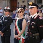 processione_Corpus_domini_empoli_2019_3