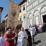 processione_Corpus_domini_empoli_2019_4