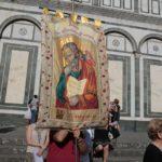 processione_Corpus_domini_empoli_2019_5