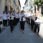 processione_Corpus_domini_empoli_2019_6