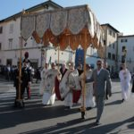 processione_Corpus_domini_empoli_2019_7