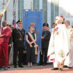 processione_Corpus_domini_empoli_2019_8