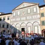 processione_Corpus_domini_empoli_2019_9