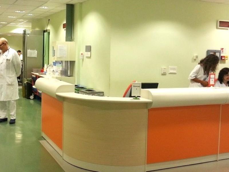 pronto_soccorso_ospedale_generica_2019_06_07