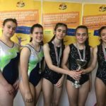 saltavanti_campionati_nazionali_montelupo1