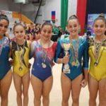 saltavanti_campionati_nazionali_montelupo10