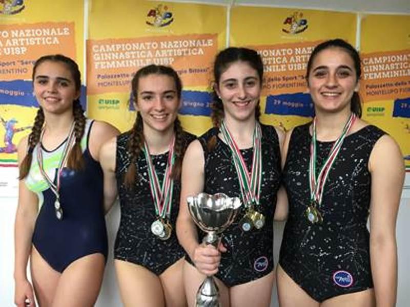 saltavanti_campionati_nazionali_montelupo11
