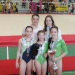 saltavanti_campionati_nazionali_montelupo7