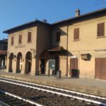stazione_ferroviaria_Certaldo_2