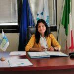 stefani_serena_presidente_consorzio_bonifica_2019_06_07
