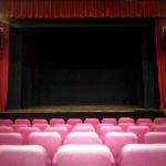 teatro santa maria monte